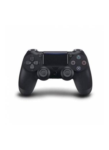 EK PS4 Double Sherlock Kablosuz Renkli